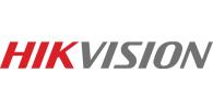 hikvision_2